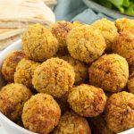 Daftar Makanan Khas Arab Yang Terkenal Di Indonesia