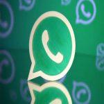 Kelebihan dan Kekurang WhatsApp