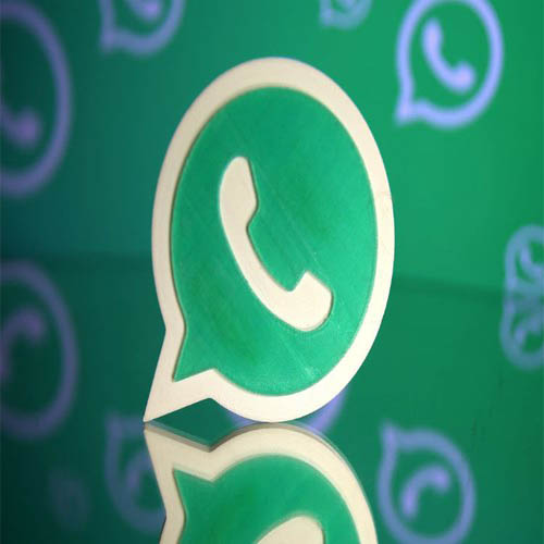 kelebihan WhatsApp