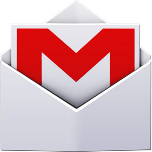 Kelebihan Email