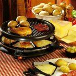 Daftar Lengkap Makanan Khas Swiss Yang Terkenal Beserta Resepnya