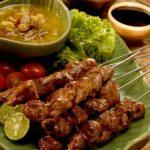 Daftar Lengkap Makanan Khas Bantul Beserta Resepnya
