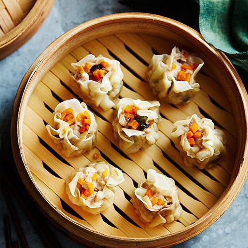 Daftar Oleh-Oleh Makanan Khas Hongkong Yang Halal