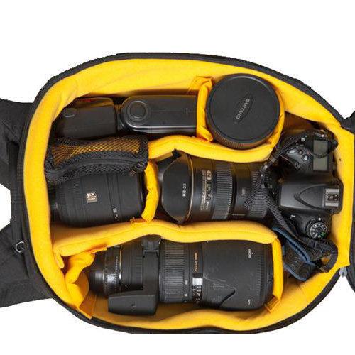 tas kamera