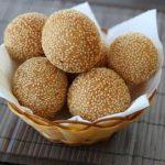 Daftar Makanan Khas Vietnam Yang Halal Beserta Resep Olahannya
