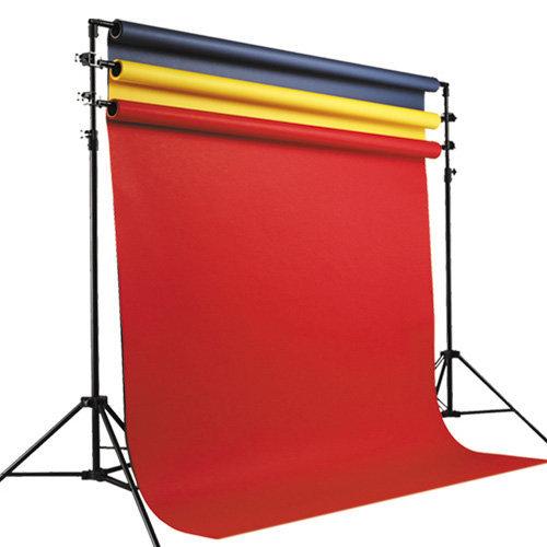 Alat Bantu Fotografi Dan Kegunaannya Beserta Cara Kerjanya