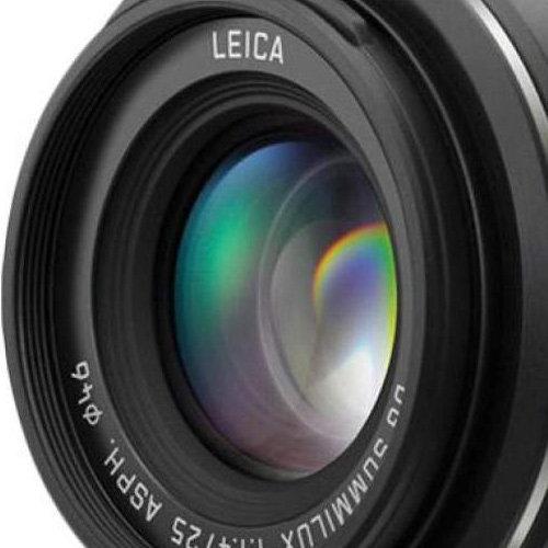 belajar fotografi pemula Tahap Pemilihan Lensa dan Fungsi Pentingnya Dalam Fotografi