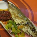 Daftar Makanan Khas Ternate Beserta Resep Olahannya