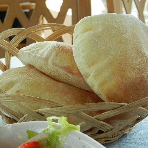 Roti Isyh