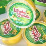 Berikut Ini Makanan Khas Wonosobo Jawa Tengah Beserta Resep Olahannya