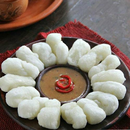 Berikut Ini Makanan Khas Purworejo Jawa Tengah Terlengkap