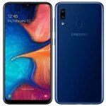 Kelebihan dan kekurangan Samsung A20 Beserta Spesifikasi