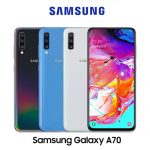 Ketahui, Kelebihan dan Kekurangan Samsung A70 Terlengkap