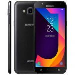 Kelebihan dan kekurangan Samsung J7 Core Beserta Spesifikasi
