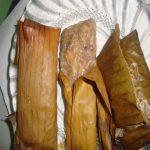 Berikut ini Makanan Khas Pagaralam Beserta Resep Olahannya