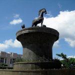 Sejarah Kota Kuningan Provinsi Jawa Barat Yang Perlu Anda Ketahui