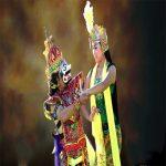 Penjelasan Tari Lengger Wonosobo Provinsi Jawa Tengah Terlengkap