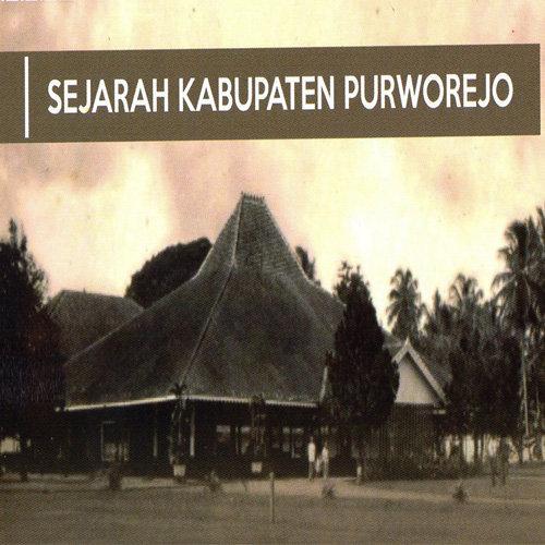 Sejarah Purworejo