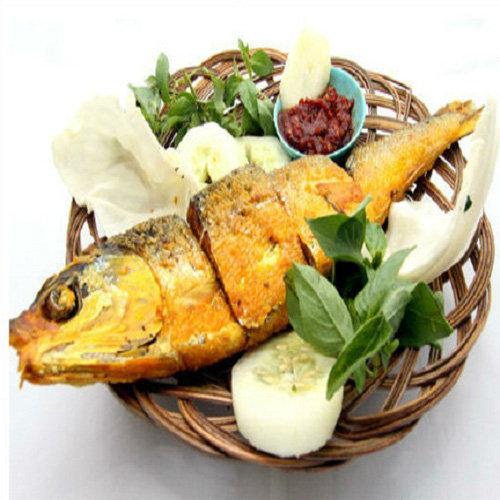Makanan Khas Sidoarjo Resep Bahan Beserta Cara Pembuatannya