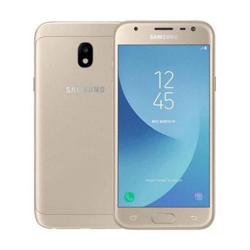 Simak, Kelebihan dan Kekurangan Samsung J3 Pro 2017 Terlengkap