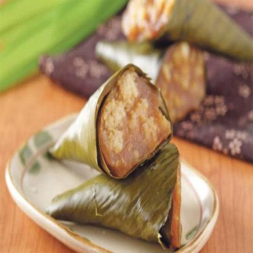 Berikut Ini Makanan Khas Banten, Resep Bahan Dan Cara Pembuatannya