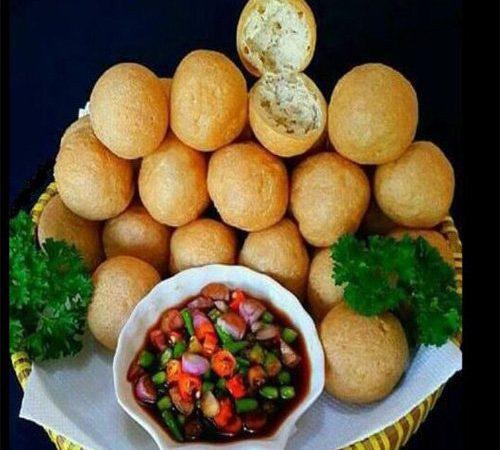 Yuk Simak Makanan Khas Tasikmalaya Yang Terkenal dan Resepnya Terlengkap
