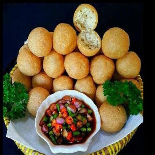 Makanan Khas Tasikmalaya Yang Terkenal dan Resepnya Terlengkap