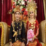 Simak Pakaian Adat Aceh Pria Dan Wanita Beserta Aksesorisnya