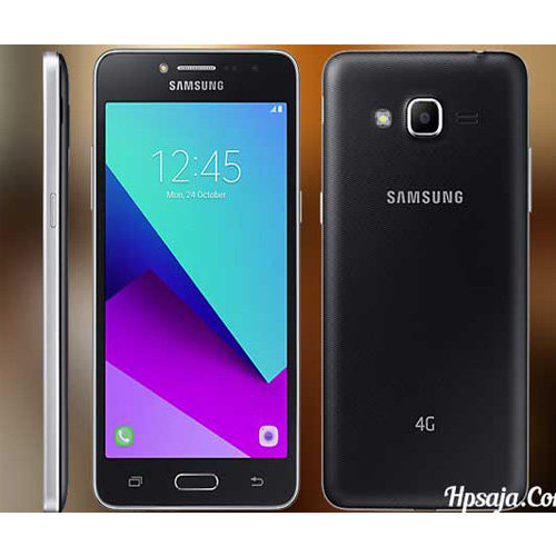 Kelebihan dan Kekurangan Samsung J2 Prime Beserta Spesifikasi