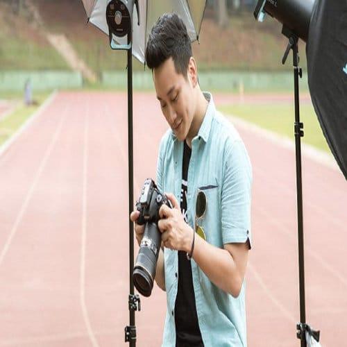 Fotografer Indonesia RIO FOTOGRAFI