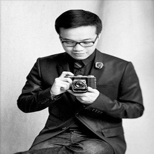 Fotografer Indonesia STANLEY ALLAN