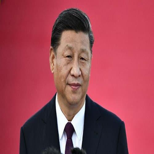 China Akan Hapus Utang Negara-negara Afrika di Tengah Virus Corona