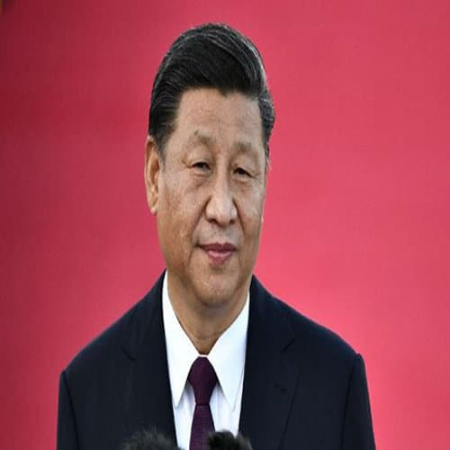 China akan hapus utang negara-negara Afrika
