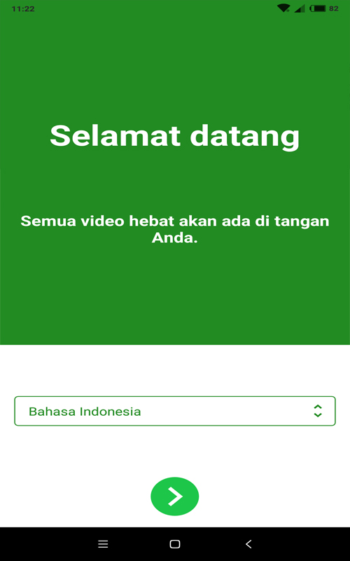 cara download video di twitter di hp
