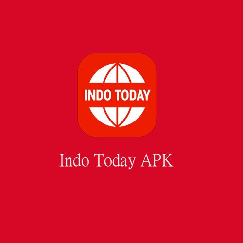 Indo Today APK