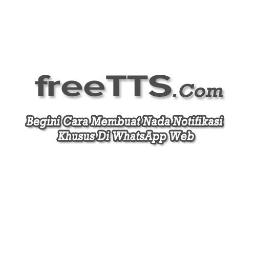 freetts com whatsapp web