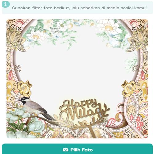 link twibbon ucapan ulang tahun